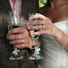 Wedding Care Hire In Kent, Sussex and Surrey